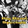 Big Band TITLE-500x500