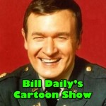 Bill Daily Cartoon TITLE-500x500