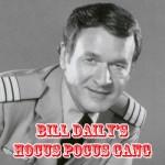 Bill Daily Hocus Pocus TITLE-500x500