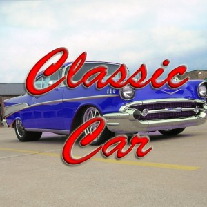 Classic Car new TITLE-500x500