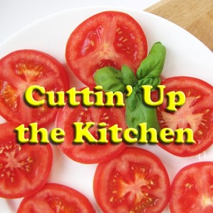 Cuttin Up the Kitchen TITLE-500x500