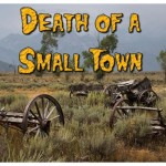 Death of a Small Town TITLE-500x500