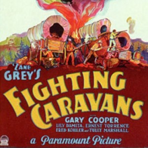 Fighting-Caravans-Posters SQUARE-500x500