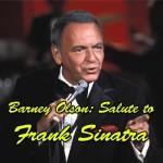 Frank Sinatra TITLE-500x500