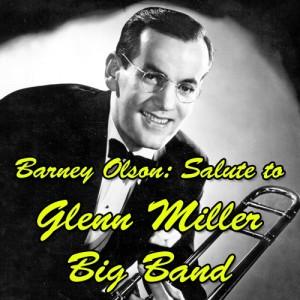 Glenn Miller TITLE-500x500