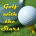 Golf with the Stars TITLE-500x500