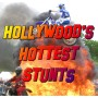 Hollywood's Hottest Stunts TITLE-500x500