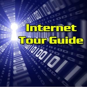 Internet Tour Guide TITLE-500x500