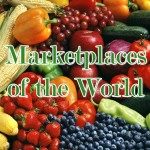 Marketplaces of the World TITLE-500x500