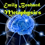 Metaphysics TITLE-500x500