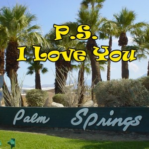 P.S. I Love You TITLE-500x500