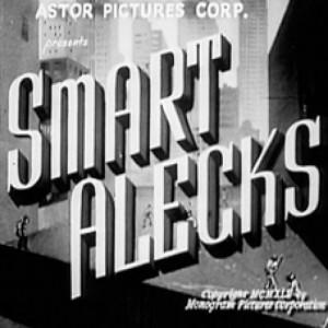 Smart_Alecks_1942 SQUARE-500x500