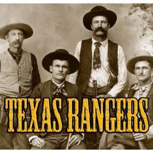 Texas Rangers TITLE-500x500