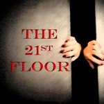 The 21st Floor TITLE-500x500