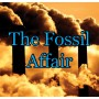The Fossil Affair TITLE-500x500