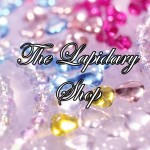 The Lapidary Shop TITLE-500x500