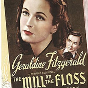 The-Mill-on-the-Floss-1937 SQUARE-500x500