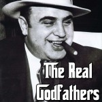 The Real Godfathers TITLE-500x500