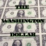 The Washington Dollar TITLE-500x500