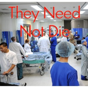 They Need Not Die TITLE-500x500