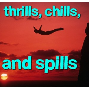 Thrills, Chills, and Spills TITLE-500x500