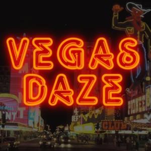 Vegas Daze TITLE-500x500