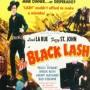 blacklash SQUARE-500x500