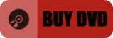 buy dvd_round