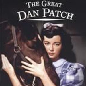 great_dan_patch SQUARE-500x500