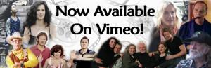 Banner- VOD 9-11 film reels