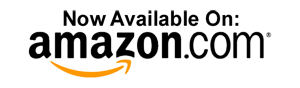 amazon_logo_transparent21_zpsea258810