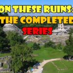 thecompletedseries