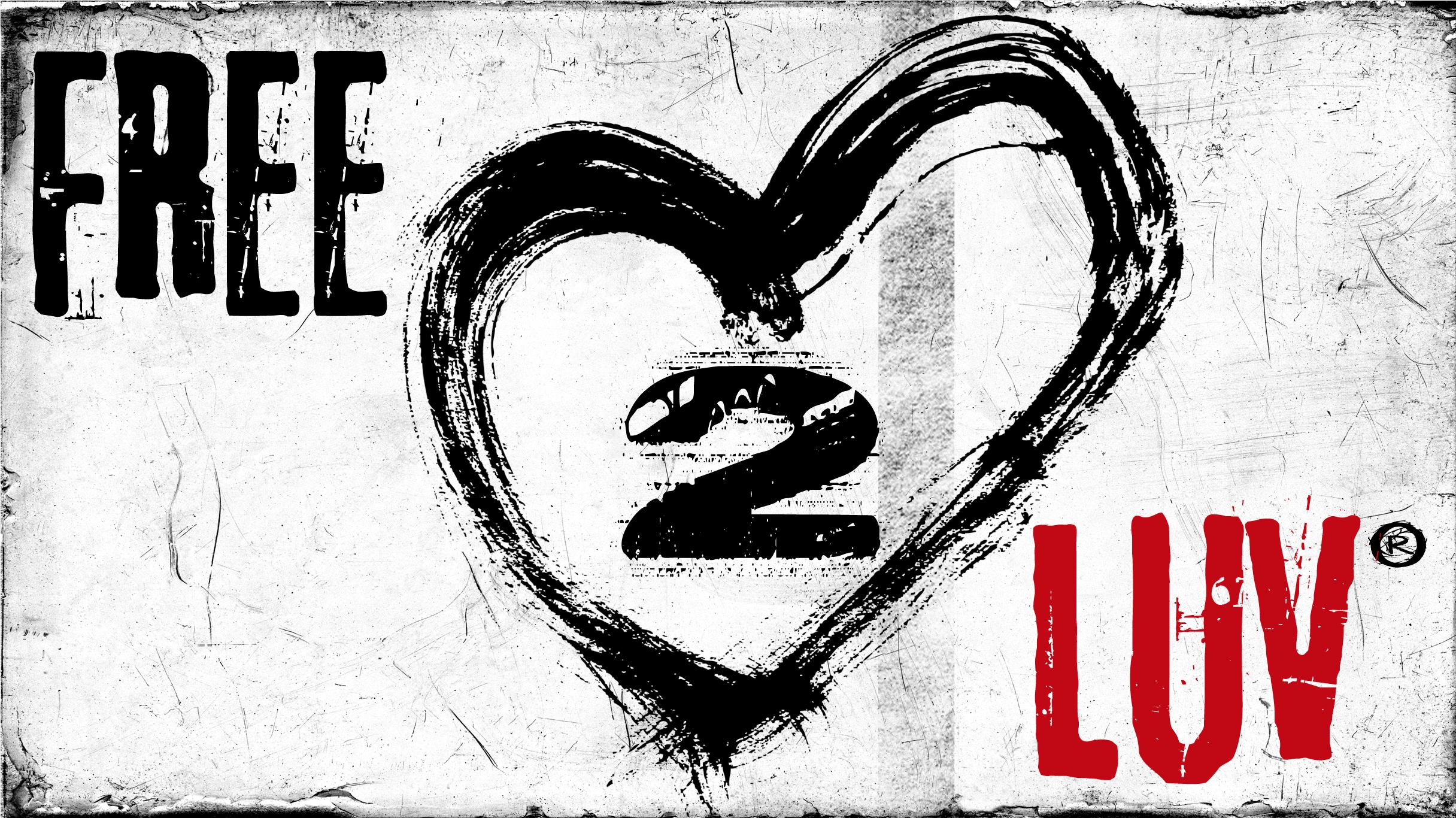 free2-luv-2