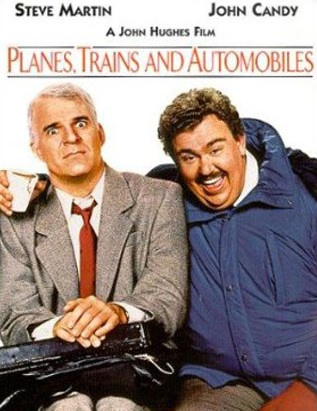 plane-train-auto