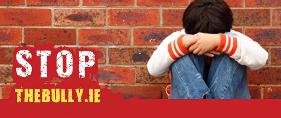 STOP THE BULLY helps promote the feature film, Time for a Champion