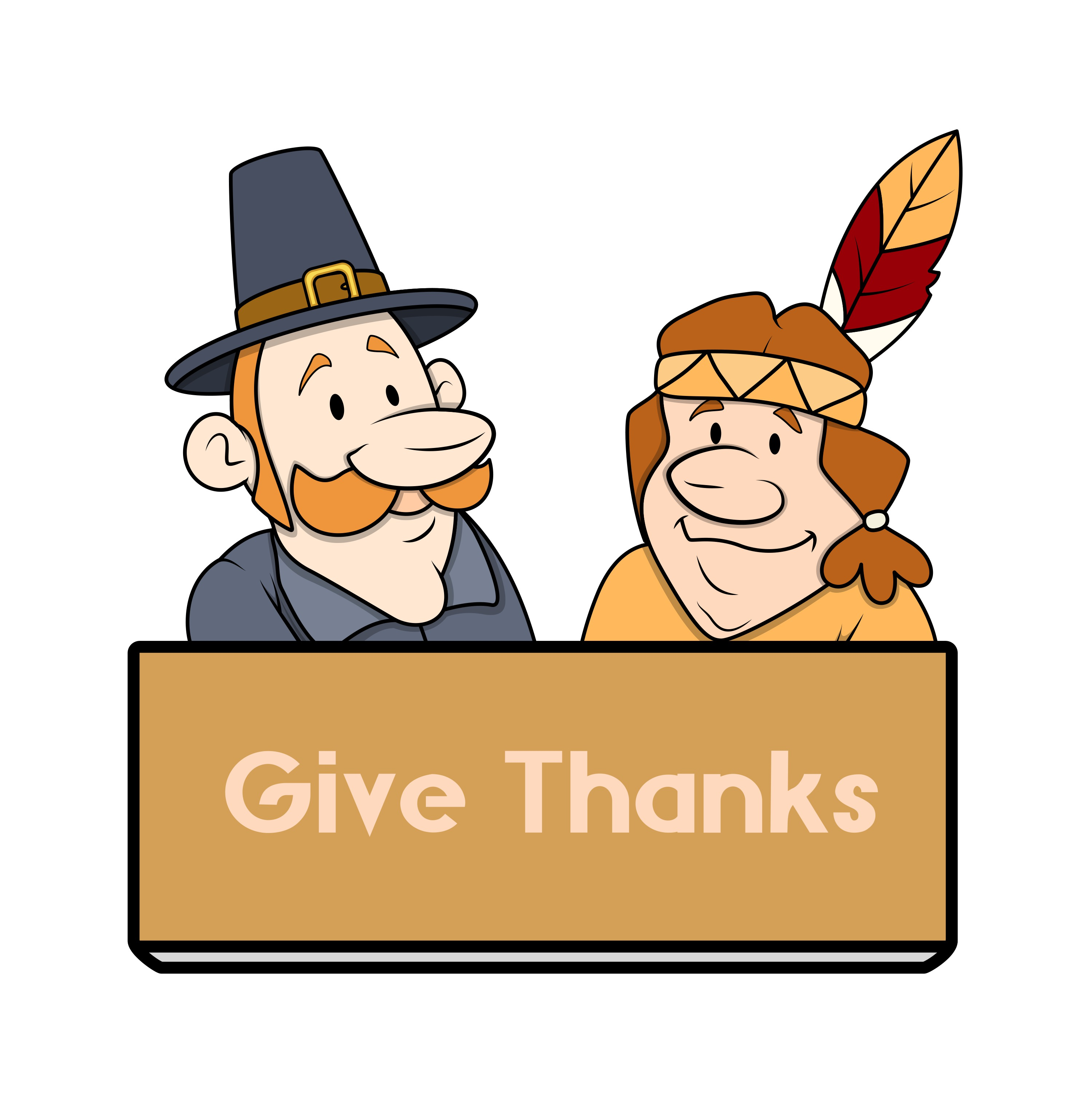 thanksgiving-day-character-banner_qjuvxg_l