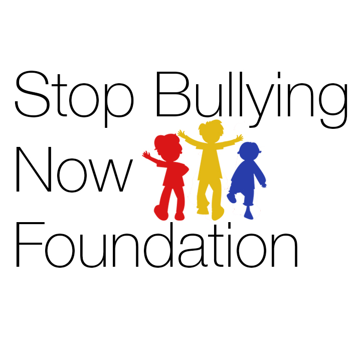 Time for a Champion: World Wide Motion Pictures Partners with Stop Bullying Now Foundation