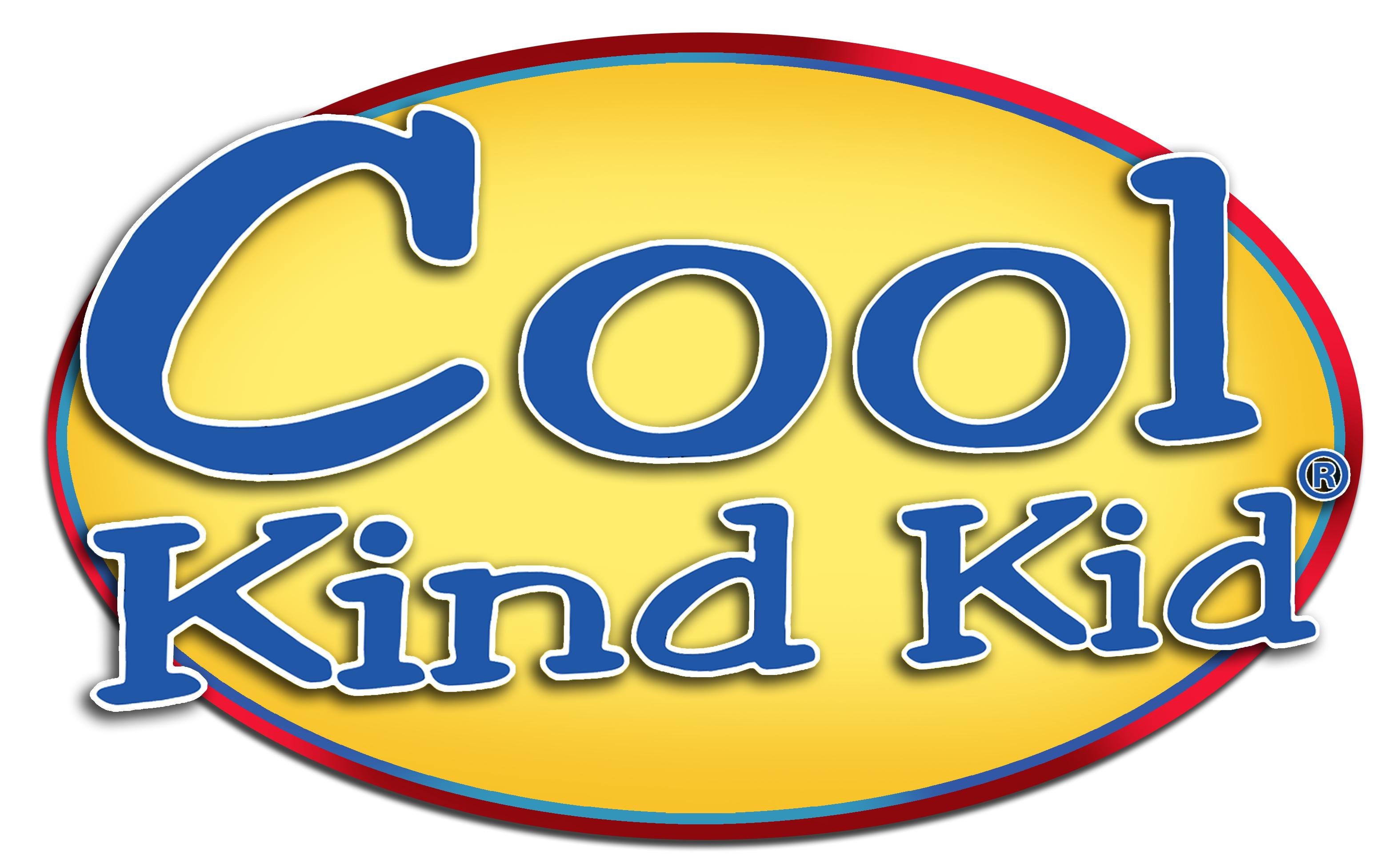 Cool Kind Kid – An Anti-Bullying Organization to Emulate